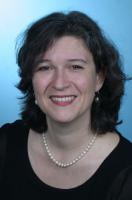 Dr. Ulrike Contzen
