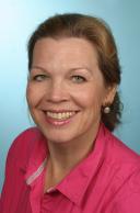 Dr. Victoria Rosenbach